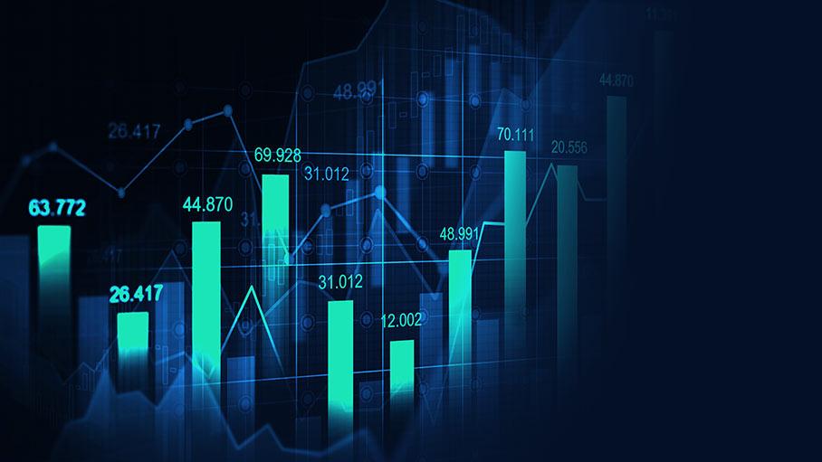 Branscher som företagare kan investera inom (fr. Uminovainvest.se)